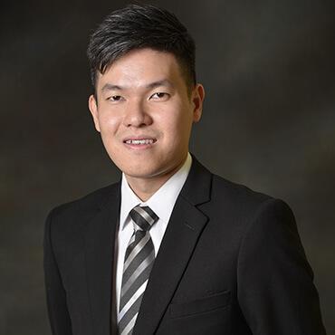 Tan Lee Kiat